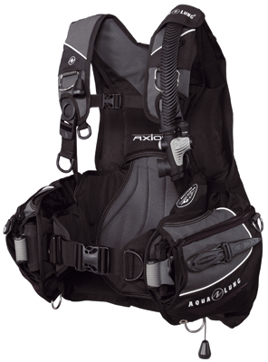 Dive Shop Online Bcd S Jackets Wings Backmounts Aqualung