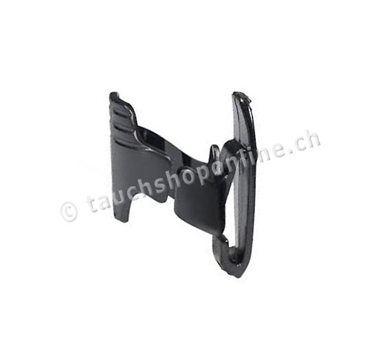 Technisub Snorkel Accessories