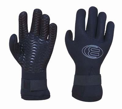Bare 5-Finger Dive Glove 5 mm