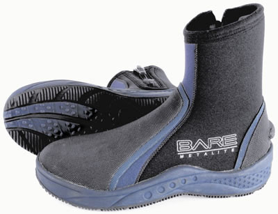 Dive Shop Online Diving Boots Neoprene Socks Beach Shoes