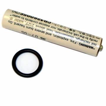 Uwatec Dive Computer Battery Kit