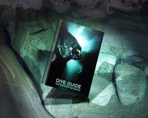 Dive Guide Schweiz