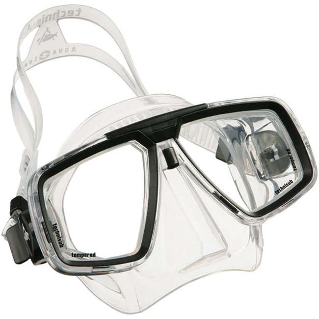 Illex Diving Chubby 38mm 4,3gFloating