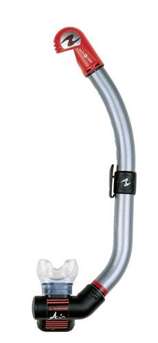 Technisub Snorkel Air Silicon Ventil