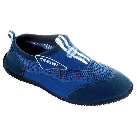 Cressi Beach Shoes Uk