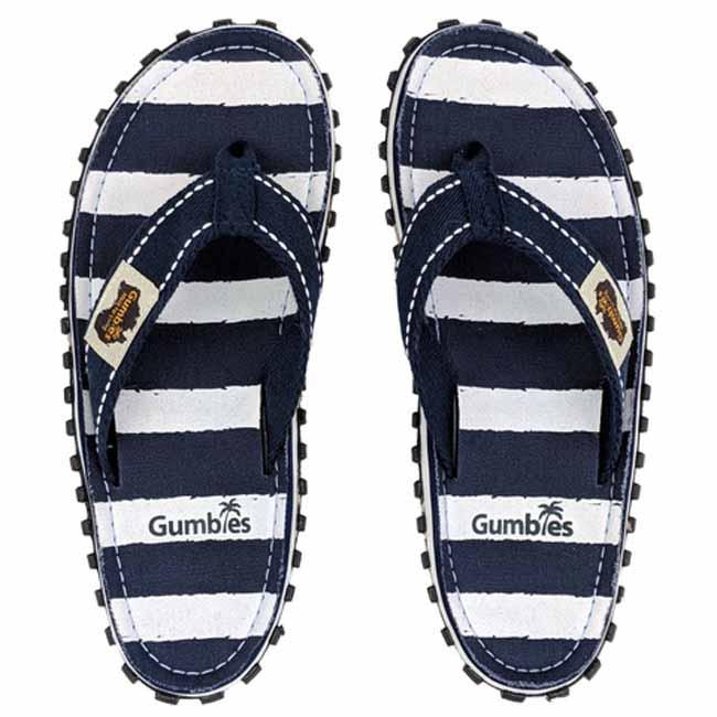 expédition gratuite profiter de prix bas premier coup d'oeil Gumbies Australia Flip Flop Beach Shoes