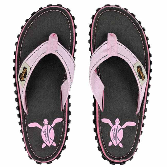 recherche de liquidation code promo meilleure qualité Gumbies Australia Flip Flop Chaussures de plage