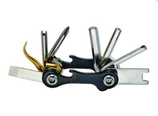 innovative multi tool taucher werkzeug. Black Bedroom Furniture Sets. Home Design Ideas