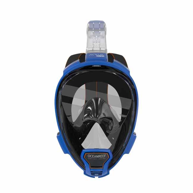 58d1d766a Dive shop online Diving mask Diving goggles Full face mask ...
