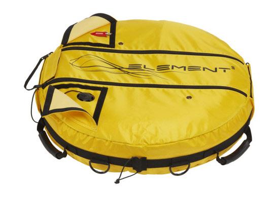 scubapro freediving surface buoy. Black Bedroom Furniture Sets. Home Design Ideas