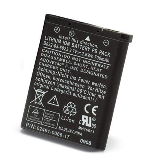 SeaLife USB Ladegerät für DC 2000 Akku SL7405
