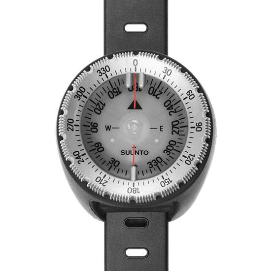 Suunto Diving Wrist Compass SK-8