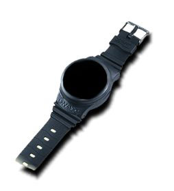 Uwatec Wrist Bracelet Depht Gauge Digital
