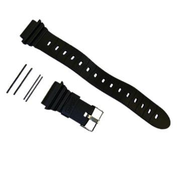 Uwatec Dive Computer Bracelet Aladin Prime